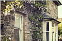School House Holiday Let, Bed and Breakfast Accommodation, Kendal