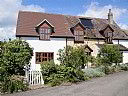Gable Cottage Bed And Breakfast, Bed and Breakfast Accommodation, Gillingham
