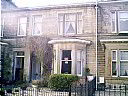 Chalmers Bed And Breakfast, Bed and Breakfast Accommodation, Ayr