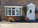 Country View, Bed and Breakfast Accommodation, Fareham