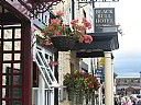 The Black Bull Hotel, Inn/Pub, Kirkby Stephen