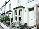 Number 10 Bed And Breakfast, Bed and Breakfast Accommodation, Keswick