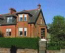 Craigie Guest House, Guest House Accommodation, Ayr