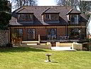 The Beeches, Bed and Breakfast Accommodation, Dawlish