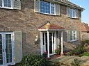 Blandford House B&B, Bed and Breakfast Accommodation, Worthing