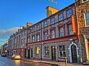 Charlemont Arms Hotel, Hotel Accommodation, Armagh