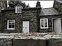 Plas Gwyn, Bed and Breakfast Accommodation, Dolgellau