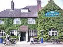 The Cranley Hotel, Small Hotel Accommodation, Cranleigh