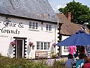 The Fox and Hounds, Inn/Pub, Wantage