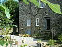 Kilworthy Farm Guesthouse, Bed and Breakfast Accommodation, Tavistock