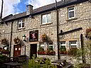 The Red Lion, Guest House Accommodation, Bakewell