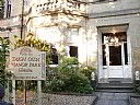Manor Park Guest House, Guest House Accommodation, Glasgow
