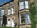Acomb Lodge, Bed and Breakfast Accommodation, Harrogate