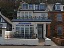 Howard's Way Guest House, Small Hotel Accommodation, Rothesay