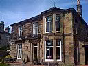 23 Mayfield, Guest House Accommodation, Edinburgh
