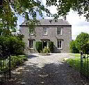 Scaurbridge House, Guest House Accommodation, Thornhill