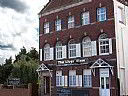 The Liver View, Bed and Breakfast Accommodation, Wallasey