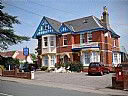 Rohaven Bed & Breakfast, Guest House Accommodation, Exmouth