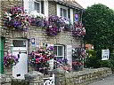 Easter Cottage, Bed and Breakfast Accommodation, Swanage