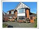 Beech Lodge, Bed and Breakfast Accommodation, New Milton