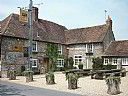 The Fox Goes Free, Inn/Pub, Chichester