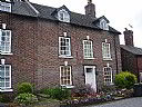 Church View Bed And Breakfast, Bed and Breakfast Accommodation, Holmes Chapel