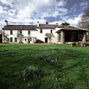 Old Mill House Bed & Breakfast, Bed and Breakfast Accommodation, Monmouth