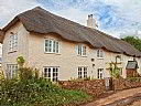 Fernside Cottage, Bed and Breakfast Accommodation, Tiverton