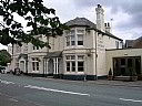 The Great Northern, Inn/Pub, Derby