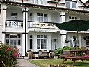 Sefton Lodge, Small Hotel Accommodation, Paignton