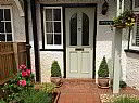 Arngrove Bed And Breakfast, Bed and Breakfast Accommodation, Aylesbury