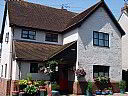 Steepleview Bed & Breakfast, Bed and Breakfast Accommodation, Thaxted