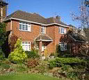 Appleside B&B, Bed and Breakfast Accommodation, St Albans