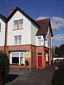 Wellington Lodge Luxury Bed And Breakfast, Bed and Breakfast Accommodation, Bromsgrove