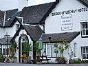 Bridge of Lochay Hotel, Inn/Pub, Killin