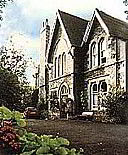 Wanslea Guest House, Guest House Accommodation, Ambleside