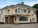 Brae-Mar Bed & Breakfast, Bed and Breakfast Accommodation, Portrush
