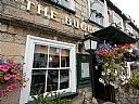 The Bugle Coaching Inn, Inn/Pub, Yarmouth