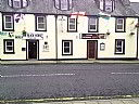 Black Horse Hotel, Small Hotel Accommodation, Newton Stewart