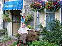 Beverley Guest House, Guest House Accommodation, Weston Super Mare