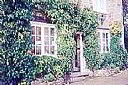 Cross Keys Cottage, Bed and Breakfast Accommodation, Stow On The Wold