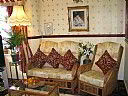 Brema Guest House, Guest House Accommodation, Blackpool