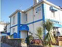 Garway Lodge, Guest House Accommodation, Torquay