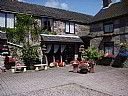 Shawgate Farm Guest House, Bed and Breakfast Accommodation, Leek