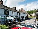 The Boot and Shoe, Inn/Pub, Penrith