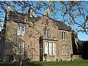 The Gables, Bed and Breakfast Accommodation, Berwick Upon Tweed