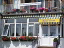 Seaview Guest House, Guest House Accommodation, Eastbourne