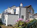 Tregaddra Farmhouse B&B, Bed and Breakfast Accommodation, Helston