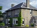 The Gatehouse B&B, Bed and Breakfast Accommodation, Inverness