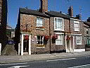 Monkgate Guest House, Bed and Breakfast Accommodation, York